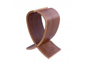 Dynavox Kopfhörerständer KH-250 Holz