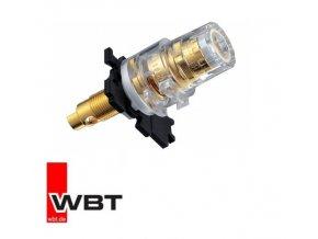 WBT 0765