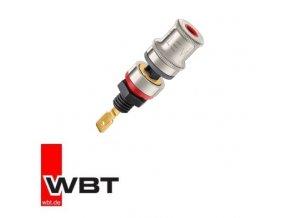 WBT 0710Cu mC