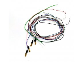 NewSound Phono wire