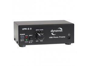 Dynavox UPR-2.0