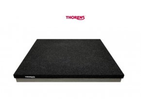 Thorens TAB Thorens TAB 1600 Absorber Base