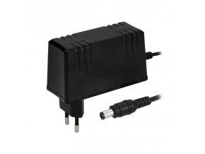 AmpowerTek 12 V / 2,5 A