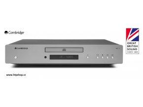 Cambridge Audio AXC25