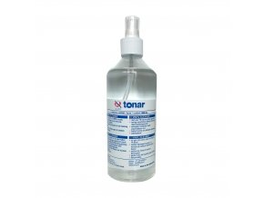 Tonar QS Recor Vinyl Spray