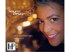 STS Digital - Lils Mackintosh - Sound Design 4