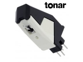 Tonar E-Plugger