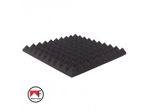 Music Foam Premium MF50-PMD10