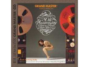 01Fanfare for the Common ManComposer: Aaron Copland 3:02¥0   凡人鼓号乐作曲:阿龙·科普兰  02Ballet Music from AidaComposer: Verdi  4:29¥0   芭蕾舞曲 选自《阿依达》作曲:威尔第  03Morning from Peer Gynt Suite No.1Composer: Edvard Grieg  4:16¥0   晨景 选自 《培尔·金特第一组曲》作曲:爱德华·格里格  04Allegro from Prince IgorComposer: Alexander Borodin  2:06¥0   快板 选自《伊戈尔王》作曲:亚历山大·鲍罗丁  05Orpheus in the Underworld (excerpt)Composer: Offenbach 5:32¥0   地狱中的奥菲欧(选段)作曲:奥芬巴赫  06The Swan from Carnival Of The AnimalsComposer: Saint Saens  2:47¥0   天鹅 选自《动物狂欢节》作曲:圣桑  07Lohengrin: Prelude to Act IIIComposer: Richard Wagner  3:15¥0   罗恩格林——第三幕前奏曲作曲:理查德·瓦格纳  08Dance of the Hours from La GiocondaComposer: Ponchielli  5:02¥0   时辰之舞 选自《歌女乔康达》作曲:蓬基耶利  09Ruslan and Lyudmila: OvertureComposer: Mikhail Glinka 4:52¥0   鲁斯兰与柳德米拉——序曲作曲:米哈伊尔·格林卡  10Fugue: Allegro molto from The Young Person's Guide to the Orchestra,Op.34Composer: Benjamin Britten 2:48¥0   赋格——急速的快板 选自《青少年管弦乐队指南》作曲:本杰明·布里顿  11String Sonata No.3 in C major: ModeratoComposer: Gioachino Rossini 3:10¥0   C大调第三弦乐奏鸣曲——中板作曲:乔阿基诺·罗西尼  12The Great Gate of Kiev from Pictures At An ExhibitionComposer: Modest Mussorgsky 5:27¥0   基辅大门 选自《图画展览会》作曲:莫迪斯·穆索斯基  13Prelude from Carmen SuiteComposer: Georges Bizet  3:15¥0   前奏曲 选自《卡门组曲》作曲:乔治·比才  14Entr'acte-Aragonaise from Carmen SuiteComposer: Georges Bizet  2:16¥0   阿拉贡舞曲 选自《卡门组曲》作曲:乔治·比才  15Habanera from Carmen SuiteComposer: Georges Bizet 2:01¥0   哈巴涅拉舞曲 选自《卡门组曲》作曲:乔治·比才  16Change of the Guard from Carmen SuiteComposer: Georges Bizet 3:38¥0   卫兵换哨 选自《卡门组曲》作曲:乔治·比才  17Intermezzo from Carmen SuiteComposer: Georges Bizet 2:24¥0   间奏曲 选自《卡门组曲》作曲:乔治·比才  18Smugglers' March from Carmen SuiteComposer: Georges Bizet 5:27¥0   走私贩进行曲 选自《卡门组曲》作曲:乔治·比才  19Entr'acte-Dragoons of Alcala from Carmen SuiteComposer: Georges Bizet