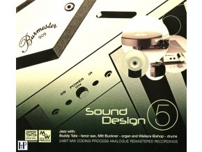 STS Digital - Sound Design 5