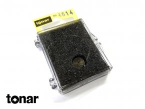 Tonar Anti-skate Weight