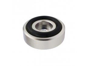dynavox aluminium ger tef sse mid n207273 i350352 3tPlLaUePKbB2