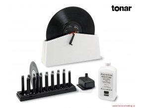 Tonar Knosti Disco-Antistat Generation II