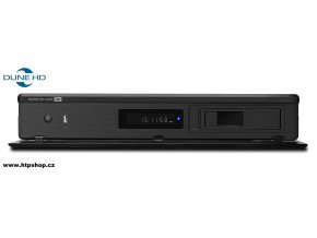 DUNE HD MAX 4K