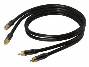 Real Cable ECA/2.0m