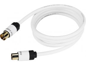 Real Cable TV-1/1.5m