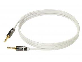 Real Cable iPLUG-J35M/1.5m
