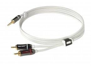 Real Cable iPLUG-J35M2M/1.5m