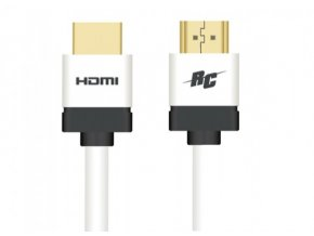 Real Cable HDMI-1/3.0m
