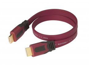 Real Cable HD-E Flat/1.5m