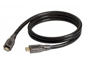 Real Cable HD-E/1.5m