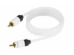 Real Cable SUB1/5.0m