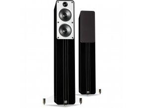 Q Acoustics - Q Concept 40