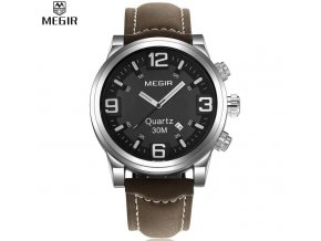 Megir MG3010-19