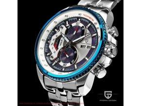 Pagani Design CX0002BUW