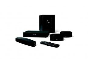 Bose SoundTouch 220 home cinema systém