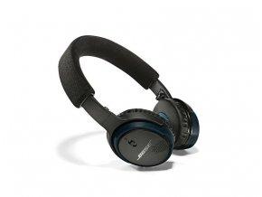 Bose SoundLink on-ear Bluetooth® headphones