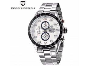 Pagani Design CX2513AWH