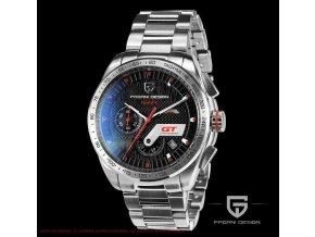 Pagani Design CX2641BR