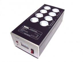 Xindak XF-1000ES ( V )