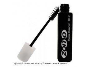 Zomo Vinyl Cleaner Stylus SC-01