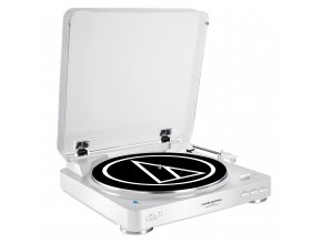 audiotechnica at lp60bt wh 1800x