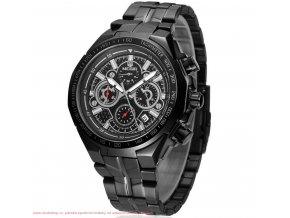 Megir CHRONOGRAPH ML5001