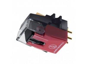 Audio-Technica AT-100E