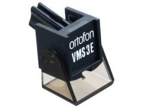 Ortofon D 3 E stylus
