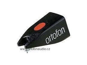 Ortofon 3E stylus