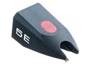 Ortofon 5E stylus