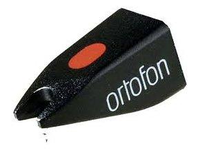 Ortofon 7 stylus