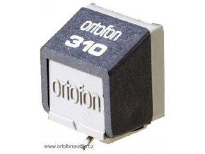 Ortofon 310 stylus