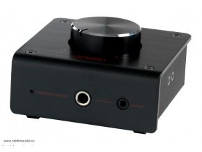 Ortofon Headphone Amp 1