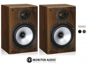 Monitor Audio MR1