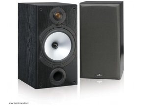 Monitor Audio Reference MR2 Black