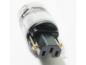 BABEXaudio SKP-001 G