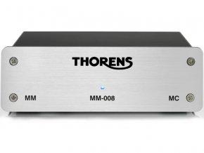 Thorens MM-008