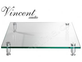 Vincent Tonbase Glass