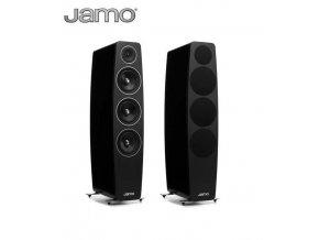 Jamo C 109 Black